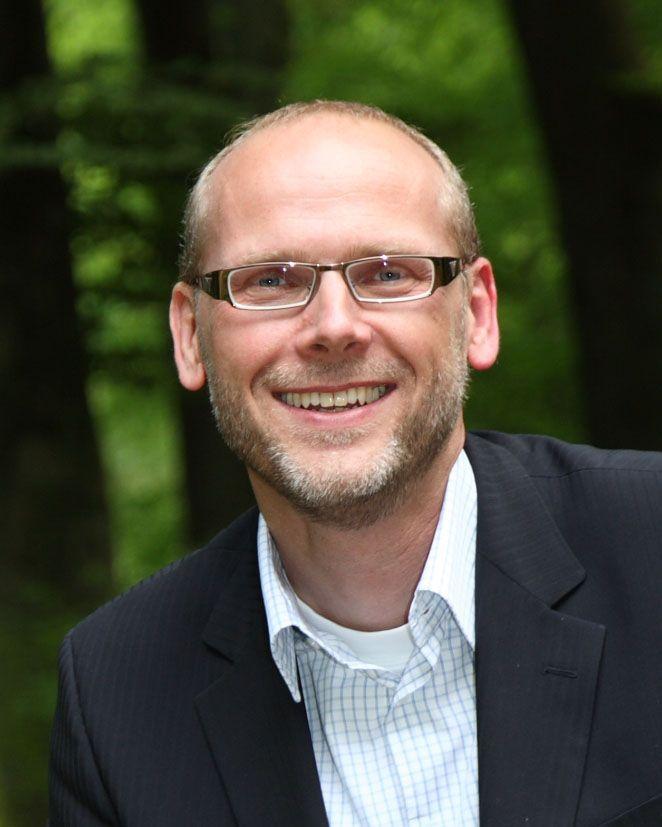 Frank van Ormondt