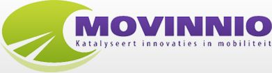 Naar de website van Movinnio
